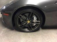 Picture of 2014 Ferrari FF Base