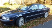Picture of 2002 Volvo S80 2.9
