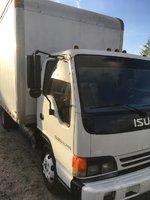 Picture of 1997 Isuzu Hombre 2 Dr XS Standard Cab SB, exterior