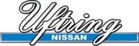 Uftring Nissan