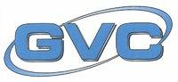 GVC (Vans Direct) Ltd logo