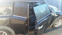 Picture of 2010 MINI Cooper Clubman John Cooper Works, exterior, gallery_worthy