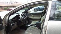 Picture of 2006 Mitsubishi Galant ES