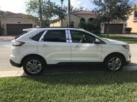 Picture of 2015 Ford Edge SEL