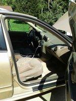 Picture of 2004 Pontiac Grand Am SE