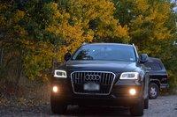 Picture of 2015 Audi Q5 2.0T Quattro Premium Plus