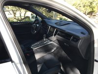 Picture of 2016 Porsche Macan S, interior