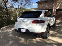 Picture of 2016 Porsche Macan S, exterior