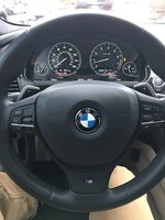 Picture of 2013 BMW 6 Series 650xi Gran Coupe