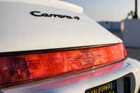 Picture of 1990 Porsche 964, exterior