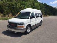 Picture of 2003 GMC Savana 1500 Passenger Van, exterior