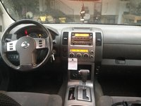 Picture of 2006 Nissan Pathfinder SE 4X4