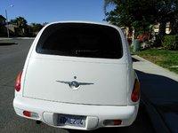 Picture of 2003 Chrysler PT Cruiser DreamCruiser