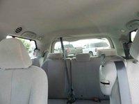 Picture of 2014 Toyota Sienna L 7-Passenger, interior