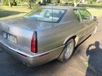Picture of 2002 Cadillac Eldorado ESC Coupe