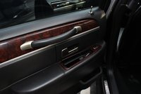 Picture of 2007 Lincoln Town Car Signature Limited