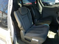 Picture of 2006 Chrysler Town & Country LX