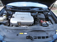 Picture of 2007 Toyota Avalon Limited
