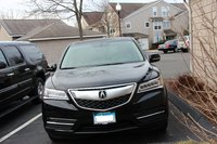 Picture of 2015 Acura MDX AWD