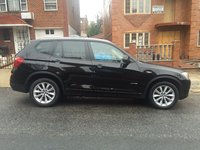 Picture of 2015 BMW X3 xDrive28i