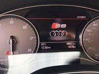 Picture of 2016 Audi S6 Prestige Quattro