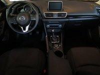 Picture of 2016 Mazda MAZDA3 i Touring Hatchback