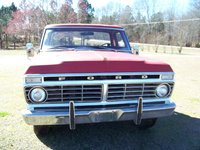 Picture of 1974 Ford F-100