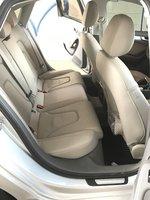 Picture of 2011 Audi A4 2.0T Quattro Premium Plus