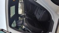Picture of 2013 Kia Optima SXL