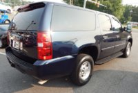 Picture of 2007 Chevrolet Suburban LT1 2500 4WD