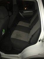Picture of 2011 Chevrolet Aveo Aveo5 LT2