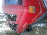 Picture of 1988 Toyota 4Runner 2 Dr SR5
