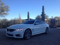 Picture of 2016 BMW 4 Series 435i