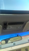 Picture of 2002 Mitsubishi Diamante 4 Dr VR-X Sedan