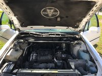 Picture of 1993 Pontiac Bonneville 4 Dr SSE Sedan, engine, gallery_worthy