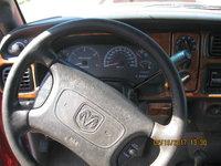 Picture of 1998 Dodge Ram 3500 Laramie SLT 4WD Extended Cab LB