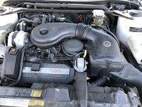 Picture of 1989 Cadillac Eldorado Base Coupe, engine