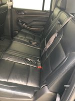 Picture of 2016 Chevrolet Suburban LS 1500