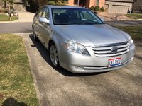 Picture of 2007 Toyota Avalon XLS