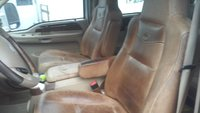 Picture of 2004 Ford F-350 Super Duty King Ranch Crew Cab LB 4WD DRW