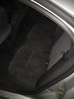 Picture of 2002 Dodge Neon 4 Dr SXT Sedan, interior