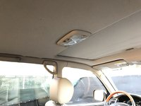 Picture of 2002 Lexus LX 470 Base