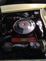 Picture of 1965 Chevrolet Corvette Coupe, exterior