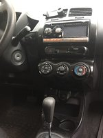 Picture of 2010 Scion xD Base