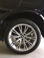 Picture of 2016 BMW X5 xDrive50i