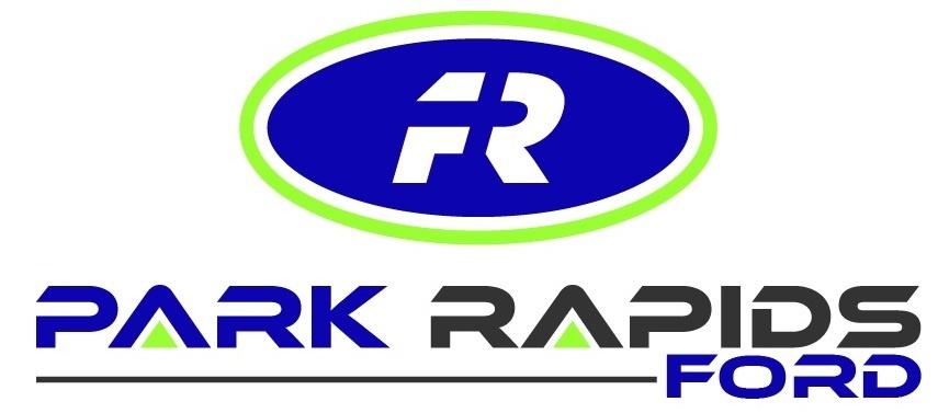 Park Rapids Ford Park Rapids Mn Read Consumer Reviews