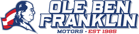 Image Result For Knoxville Ford Dealers