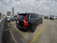 Picture of 2016 Volvo XC90 T6 R-Design AWD, exterior