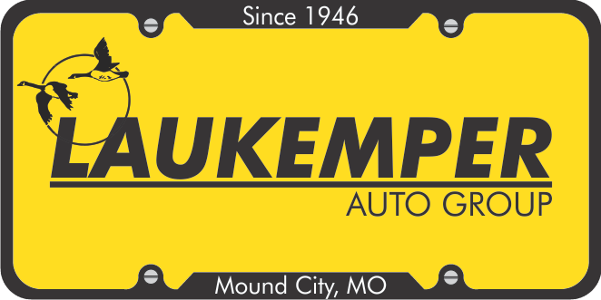Laukemper Motors Used Cars