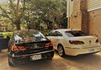 Picture of 2014 Volkswagen CC V6 4Motion Executive